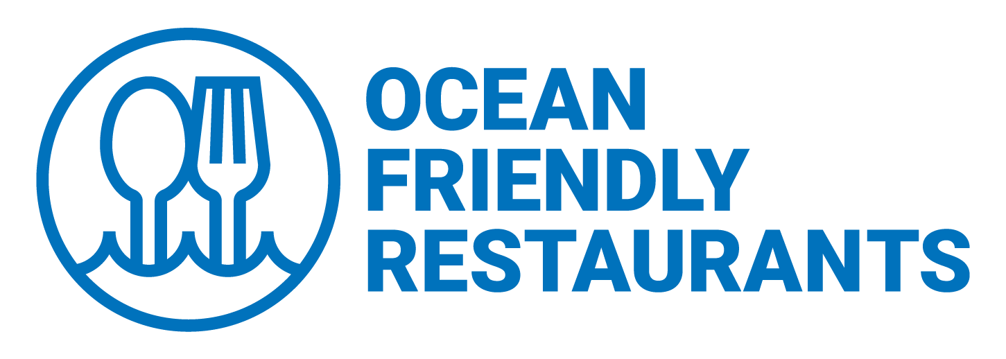 Celebrating Olympia's First Ocean Friendly Restaurant